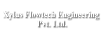 Xylus Flowtech Engineering Private Limited
