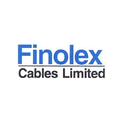 Finolex Cables And Wires