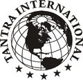 Tantra International