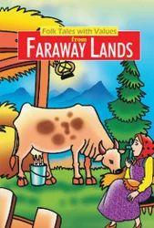 Faraway Lands