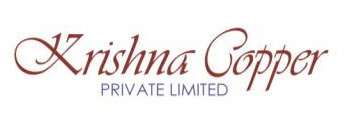 Krishna Copper Pvt Ltd(Copper Strip Division)