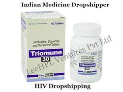 TriomuneTablets