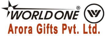 Arora Gifts Private Limited