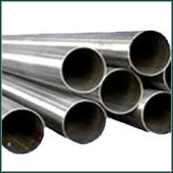 Monel Tubes