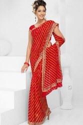 Ethnic Wear