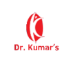 Dr. Kumars Pharmaceuticals-franchiseeform
