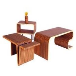 WWR Grade Plywood