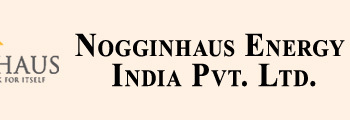 Nogginhaus Energy India Private Limited