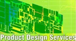 Embedded Hardware Design Services