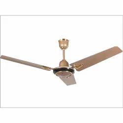 Modern Ceiling Fans | AllModern - Ceiling Fan