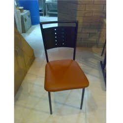Colored Dining Chair