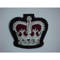 British Queen Crown