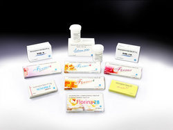 Viagra And Unicure Pharmacy