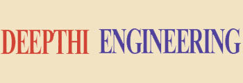 Deepthi Engineering
