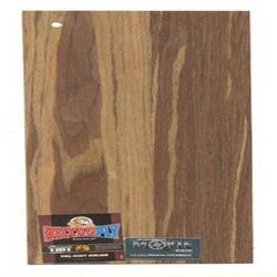 Movie Veneers Plywood