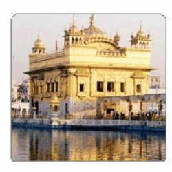 Tours To Delhi - Amritsar - Delhi