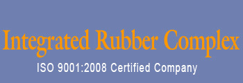 Integrated Rubber Complex