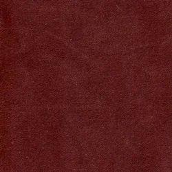 Cotton+Velvet+Deep+Burgundy