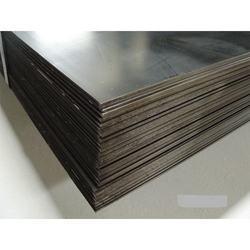 MS ( Mild Steel ) Plates