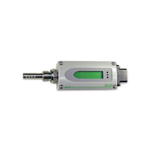 Transmitter For Moisture Content In Oil