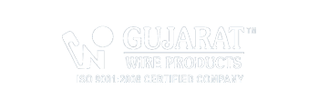 Gujarat Wire Products