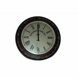 Watches 6