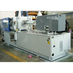 Sumitomo Industrial Moulding Machine