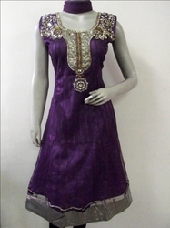 Girls Salwar