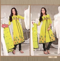 Indian Suits Online