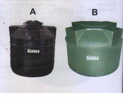 Sintex+Puf+Insulated+Tanks