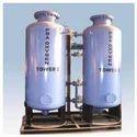 Oxygen Gas Generation Plant
