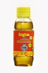 Engine Mustard Oil 100ML Bottle