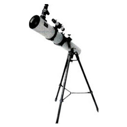 Laboratory Telescope