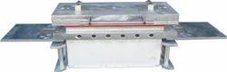 Heat Sealing Platen