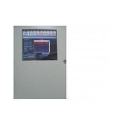 VDR S-VDR - Data Recorder