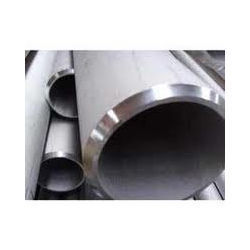 Stainless Steel Pipe 371L