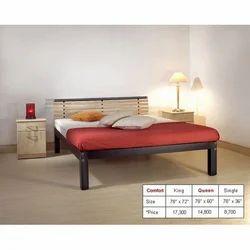 Designer+Cot+Beds