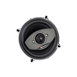 Car Speakers (SR55)