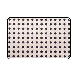 Stainless+Steel+Perforated+Sheet