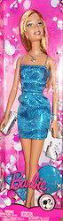 glitz-barbie