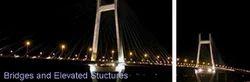 Bridges & Elevated Structures Services