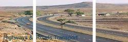 Highway & Road Transport Services