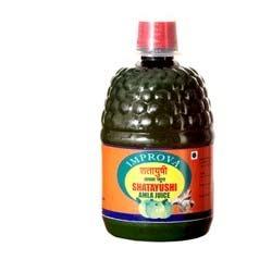 Antacid Amla Juice