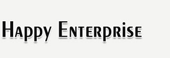 Happy Enterprise