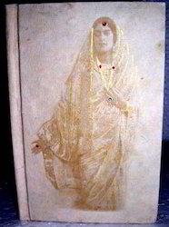 Old Look Handmade Paper Journals