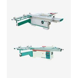 sliding table saw panel saw