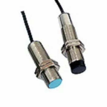 inductive proximity sensor m6 5 m18 m 18 inductive proximity rh indiamart com