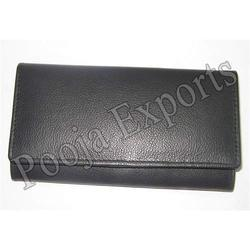 Ladies Wallet ( Product Code: WL0033)