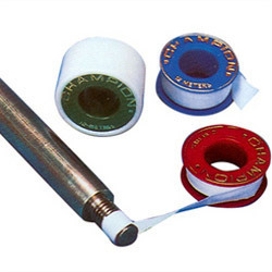Teflon Thread Sealant Tape