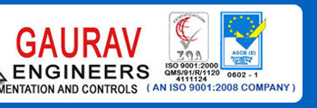 Gaurav Engineers, Pune